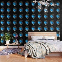 Labradorite Wallpaper
