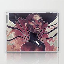 Siegfried Laptop & iPad Skin