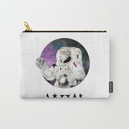 Blackstar Carry-All Pouch