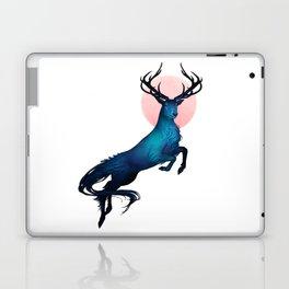 Kelpiestag Laptop & iPad Skin