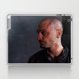 Nacho Varga - Better Call Saul Laptop & iPad Skin