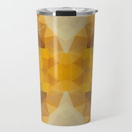 POLI LEMON OLI 6 Travel Mug