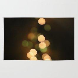 Blur Light Rug