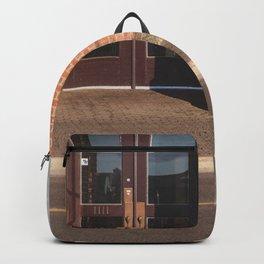 1111 Backpack