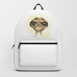 E.T. Phone Home Backpack
