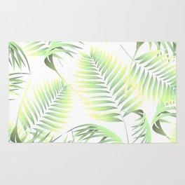 leafy greens Rug