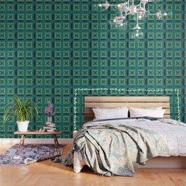 SAHARASTR33T-244 Wallpaper