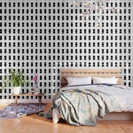 Ceres Wallpaper