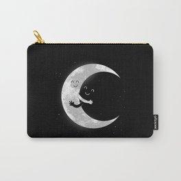 Moon Hug Carry-All Pouch