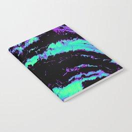 BALNEUM Notebook