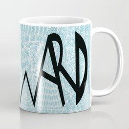 Awkward_Mug Coffee Mug