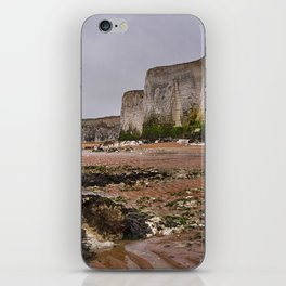 Botany Bay iPhone Skin