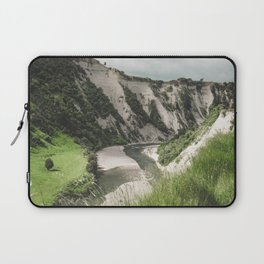 Rangtikei River Laptop Sleeve