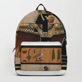 Maat Backpack