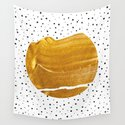 Stay Gold #society6 #decor #buyart by 83oranges