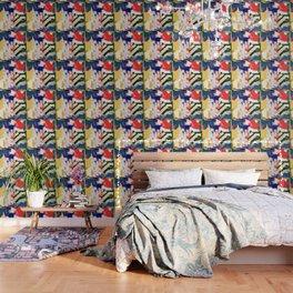 SAHARASTR33T-155 Wallpaper