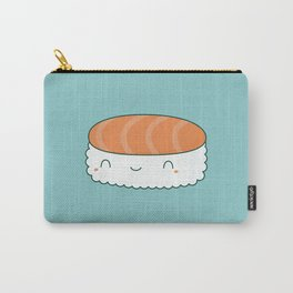 Kawaii Cute Sushi Carry-All Pouch