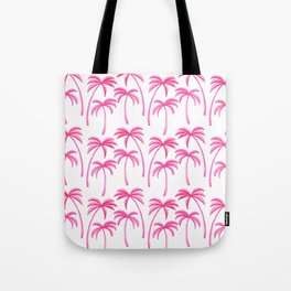 Dreamy Island Vacation Tote Bag