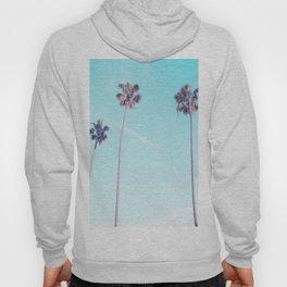 Palms Good Vibes Hoody