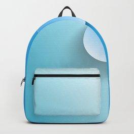 Tweetie Pie Backpack