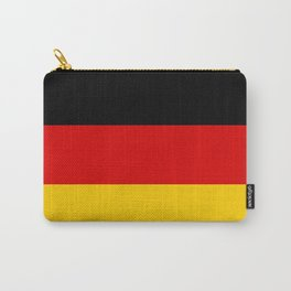 """GERMANIA"" Carry-All Pouch"