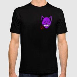 Xolo T-shirt