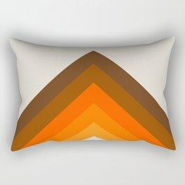 010 Rectangular Pillow