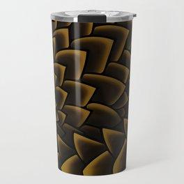 Pangolin Travel Mug