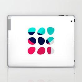 Isms Laptop & iPad Skin