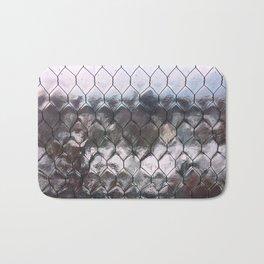 Abstract Photography Bath Mat