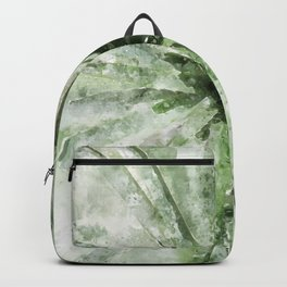 Cactus Rays Backpack