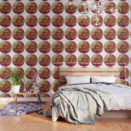 Solara Metatron Wallpaper
