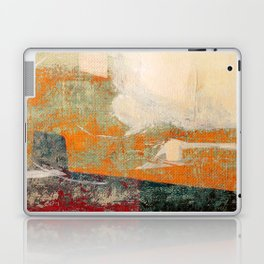 Peoples in North Africa Laptop & iPad Skin
