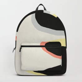 Voids Backpack