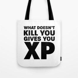 XP Tote Bag
