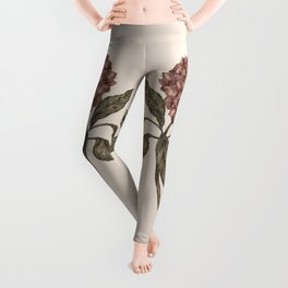Mountain Laurel Leggings