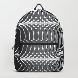 As Within So Without Backpack