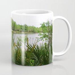 Remind Me of Us Coffee Mug