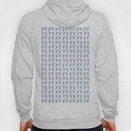 rectangle and abstraction7 -mutlicolor,abstraction,abstract,fun,rectangle,square,rectangled,geometry Hoody