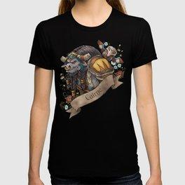 Chieftain T-shirt