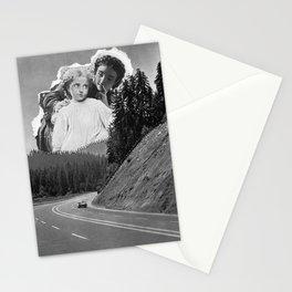 New Vistas Stationery Cards