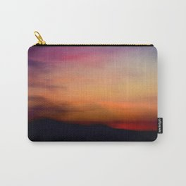 Afterglow II Carry-All Pouch