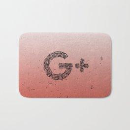 G Renaissance Bath Mat