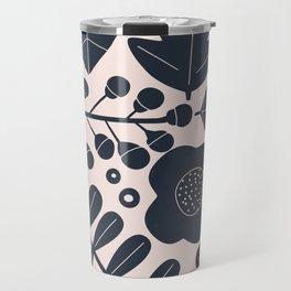 Remi Travel Mug