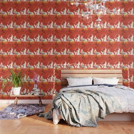 Catcher In The Rye Wallpaper