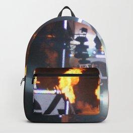 Dilstradamus002 - MoonriseFestival2017 Backpack