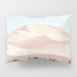 Marrakech Pillow Sham