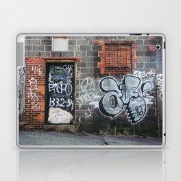 1332-34 Laptop & iPad Skin