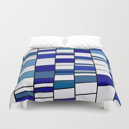 Check This Out! Duvet Cover