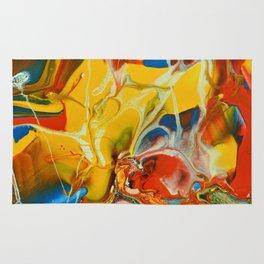 Color Explosion 1 Rug